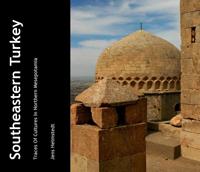 Southeastern Turkey Book